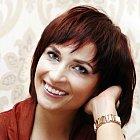 Iveta Paľková