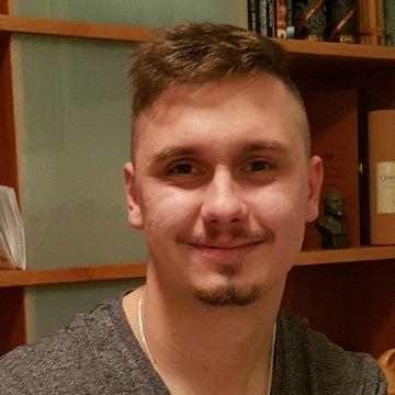 Jiří Forman