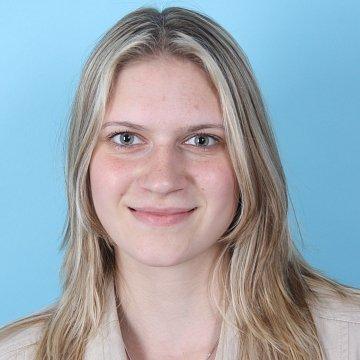 Elisabeth Neugebauer