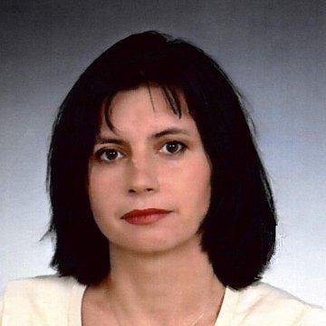 Milada Omachelová