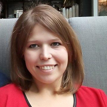 Monika C.