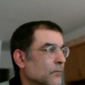 Javier Kormann