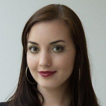 Katharina Heyse