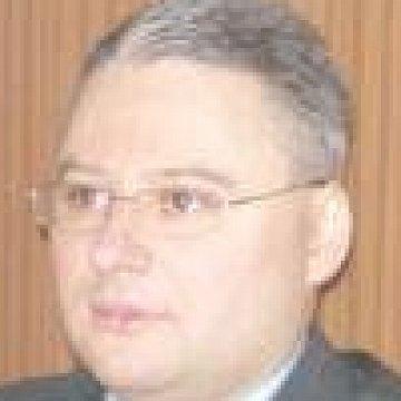 Jozef Rédl