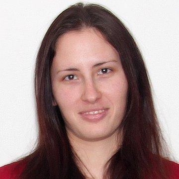 Michaela Fischerová