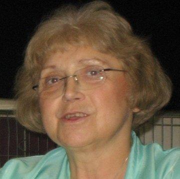 Pensionierte Lehrerin gibt sehr erfolgreich Nachhilfe