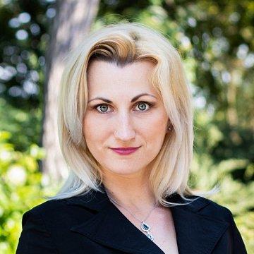 Michaela Procházková