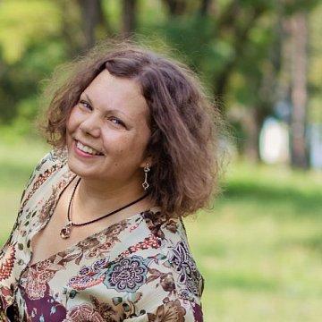 Ruština, doučovaní pro dětí, ruština pro všechny s rodilým mluvčím