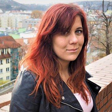 Denisa Spurná