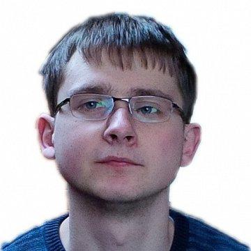 Marcel Mitra