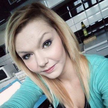 Veronika Šedinová