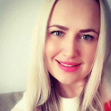 Andrea Rechtoríková