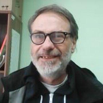 Tomas Kortus