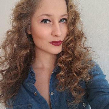 Lea Jonášová