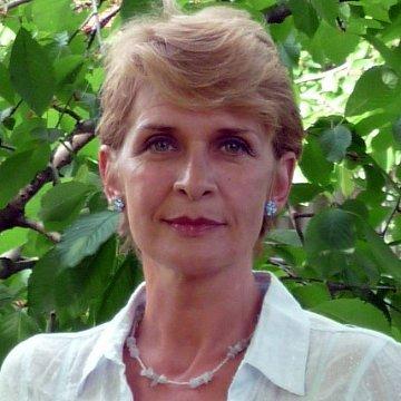Angol nyelvvizsgára felkészítést vállalok Tata és környékén