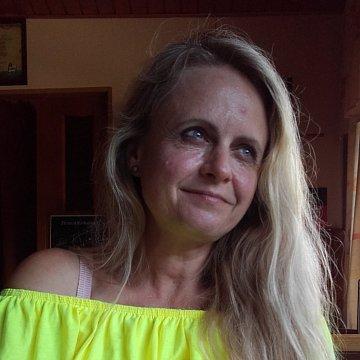 Renáta Staňová