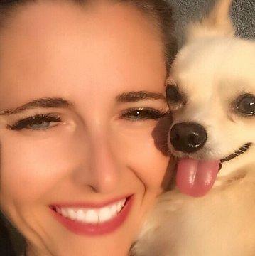 Tierische Lernhilfe und Sprachkurse