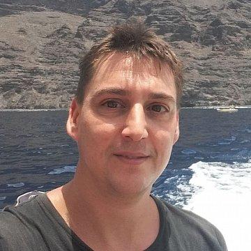 Peter Nemec