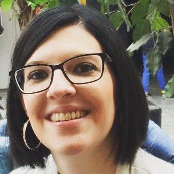 Julia Zeininger