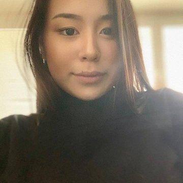 Míša Nguyenová