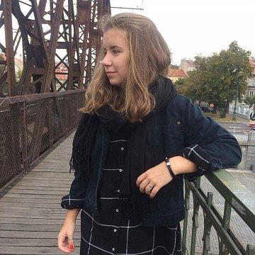 Kalina Slavova