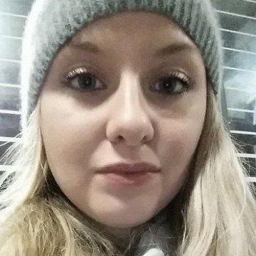 Elena Schmidt