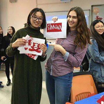 AJ, NJ a čínsky jazyk v Bánovciach n/B a okolí