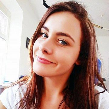 Barbora Mikulová