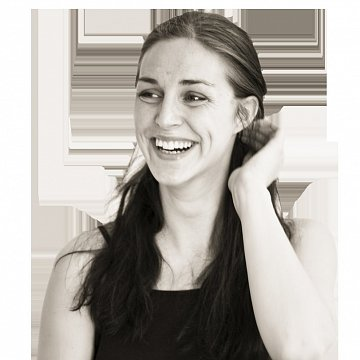 Mangeårs erfaren online tutor bosat i Buenos Aires