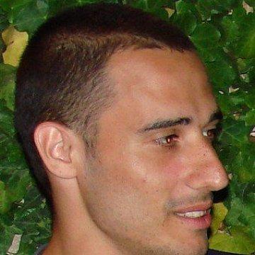 David Meseznikov