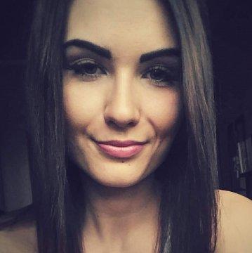 Nika Kaputová