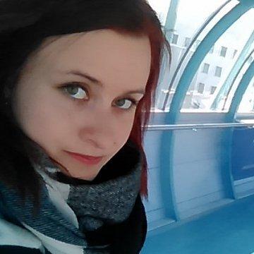 Adéla Smolová