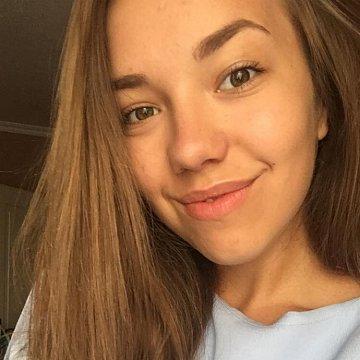 Alona Bentsová
