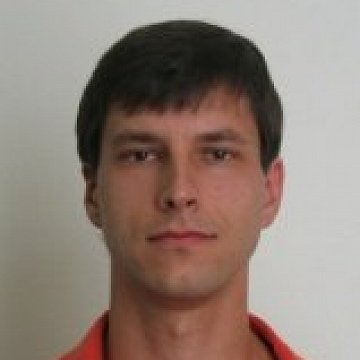 Filip Z.