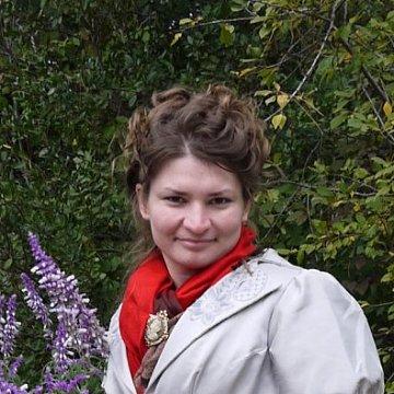 Kateryna V.