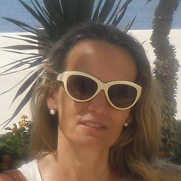 Dana Richterová