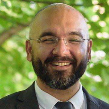 Murat Tugrul