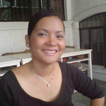 Leah Anne