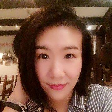 Xu Jia