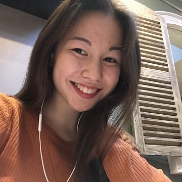 Dominika Nguyen