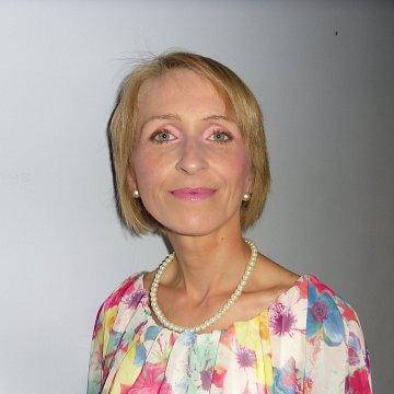 Daša Bednárová