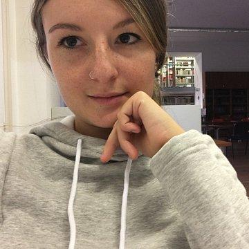 Elisa Vigotti