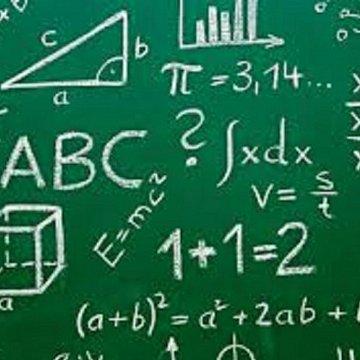 Doučovanie matematiky Trnava