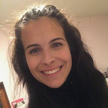 Barbora Hromasová