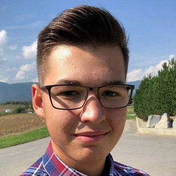 Ján Krajči
