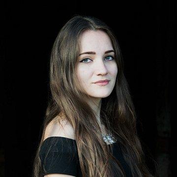 Lenka Juríková