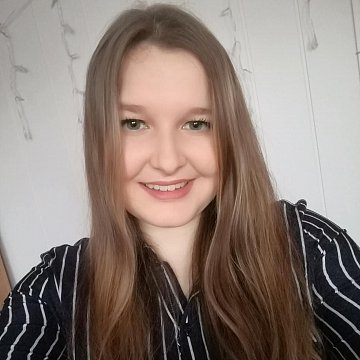 Lenka Souralová