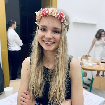 Nina Dúcová