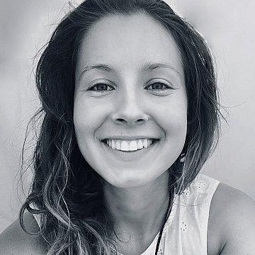 Natálie Jandáková