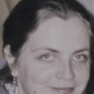 Iveta Švábová